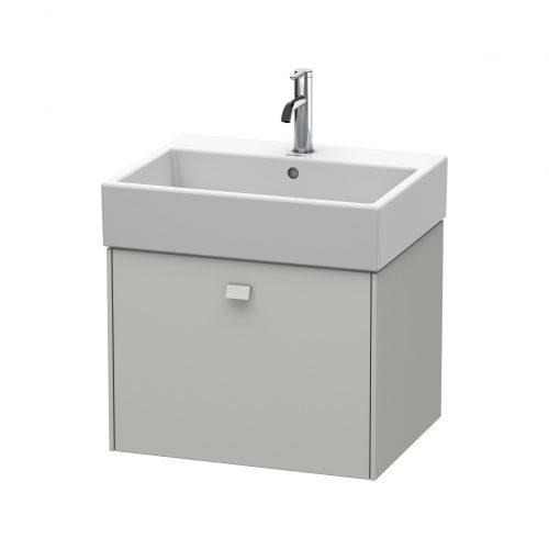 Bathwaters   Duravit   BR405300707