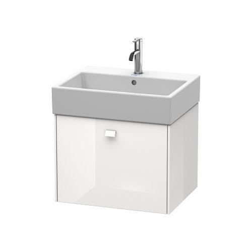 Bathwaters   Duravit   BR405302222