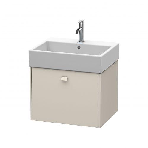 Bathwaters   Duravit   BR405309191