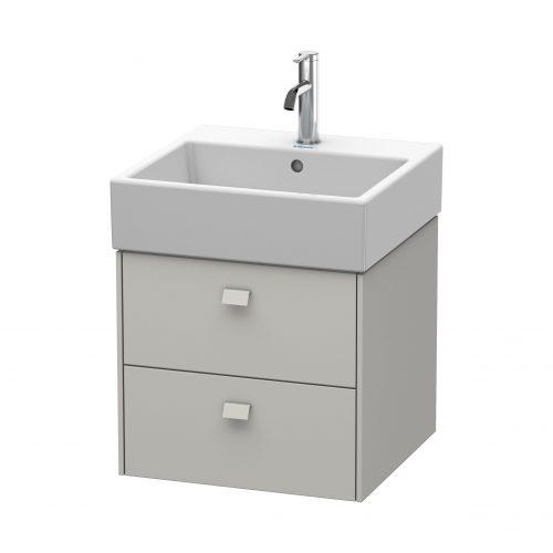 Bathwaters   Duravit   BR415200707