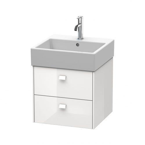Bathwaters   Duravit   BR415202222