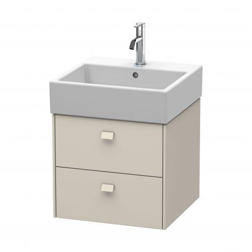 Bathwaters   Duravit   BR415209191