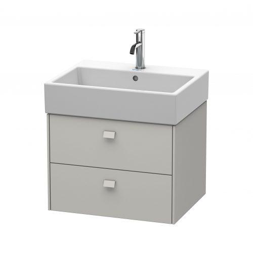 Bathwaters   Duravit   BR415300707