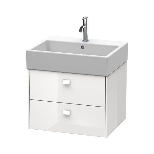 Bathwaters   Duravit   BR415302222