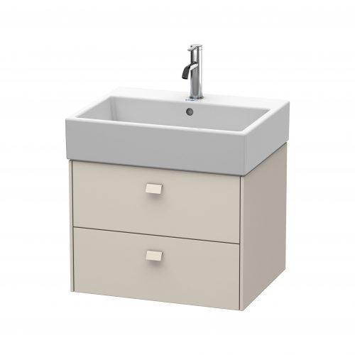 Bathwaters   Duravit   BR415309191