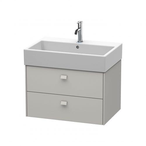 Bathwaters   Duravit   BR415400707