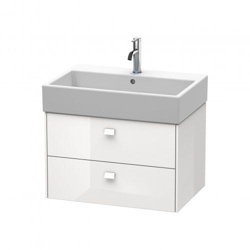 Bathwaters   Duravit   BR415402222