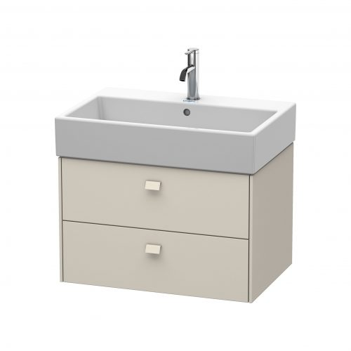 Bathwaters   Duravit   BR415409191