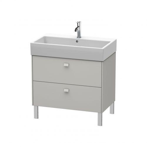 Bathwaters   Duravit   BR443500707