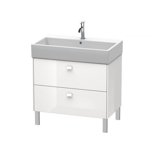 Bathwaters   Duravit   BR443502222
