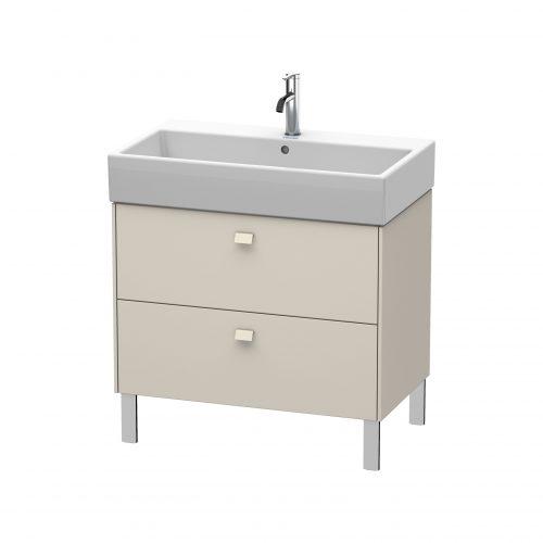 Bathwaters   Duravit   BR443509191