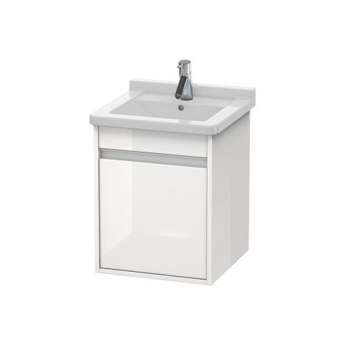 Bathwaters   Duravit   KT6662L2222