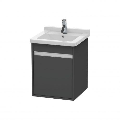 Bathwaters   Duravit   KT6662L4949