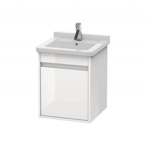 Bathwaters   Duravit   KT6662R2222