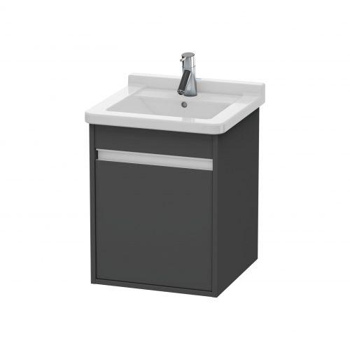 Bathwaters   Duravit   KT6662R4949