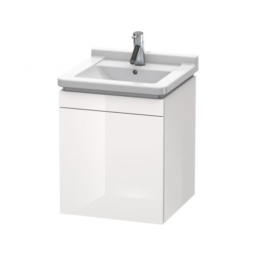 Bathwaters   Duravit   LC6168L2222