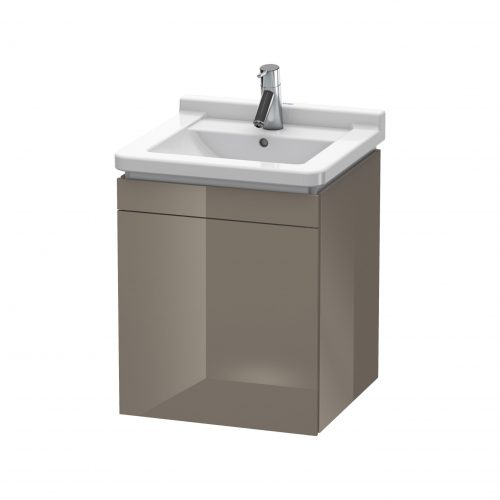 Bathwaters   Duravit   LC6168L8989
