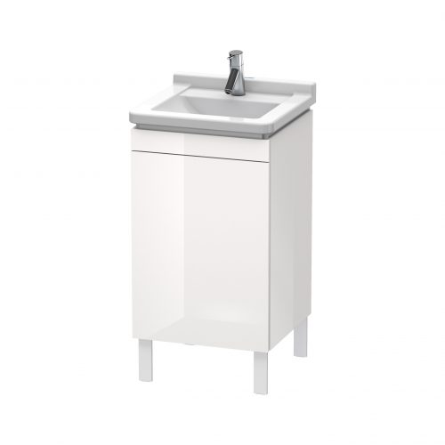 Bathwaters   Duravit   LC6169L2222