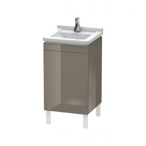 Bathwaters   Duravit   LC6169L8989