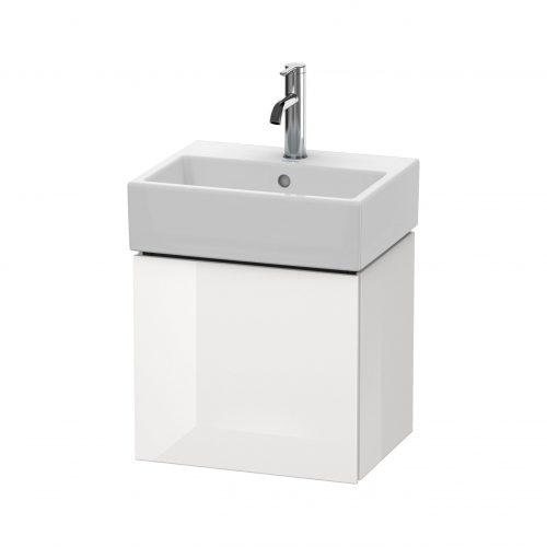 Bathwaters   Duravit   LC6245L2222