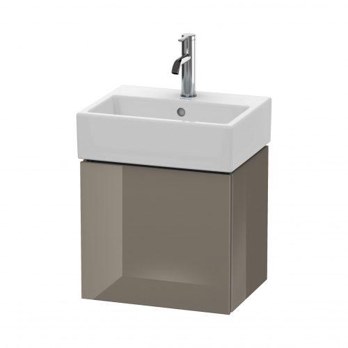 Bathwaters   Duravit   LC6245L8989