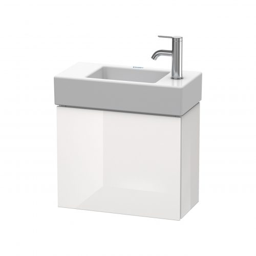 Bathwaters   Duravit   LC6246L2222