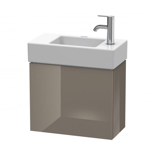 Bathwaters   Duravit   LC6246L8989
