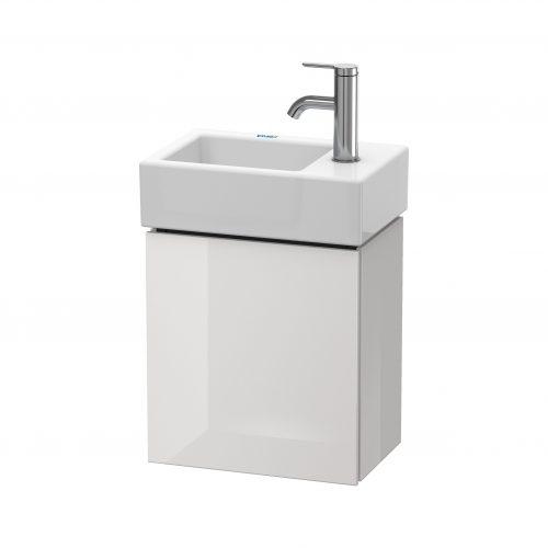 Bathwaters   Duravit   LC6293L2222