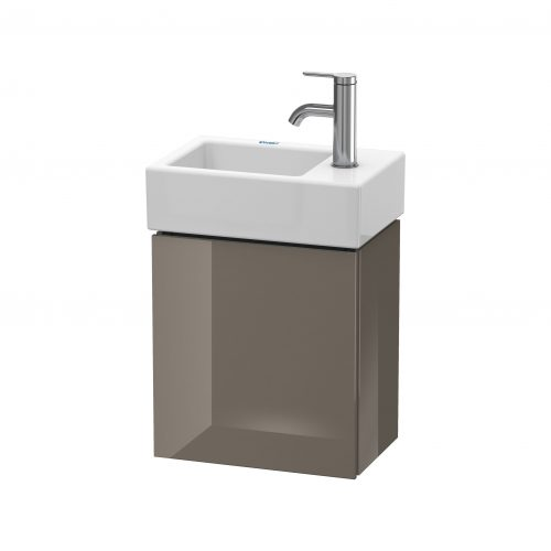 Bathwaters   Duravit   LC6293L8989