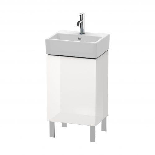 Bathwaters   Duravit   LC6750L2222