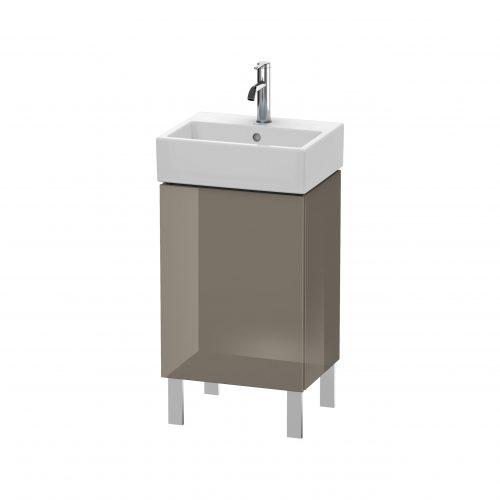 Bathwaters   Duravit   LC6750L8989