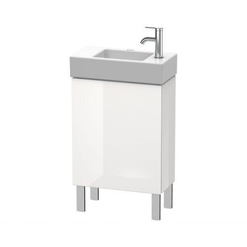 Bathwaters   Duravit   LC6751L2222