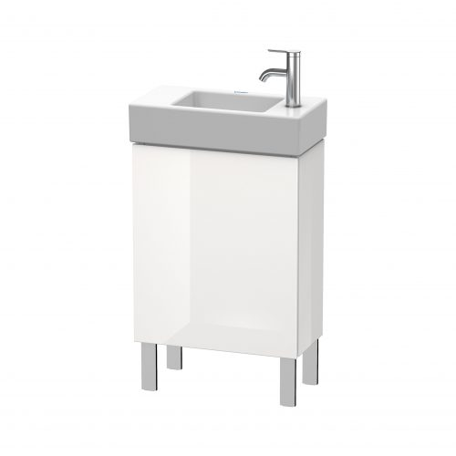Bathwaters   Duravit   LC6751L2222