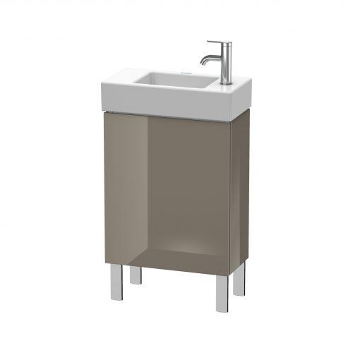 Bathwaters   Duravit   LC6751L8989