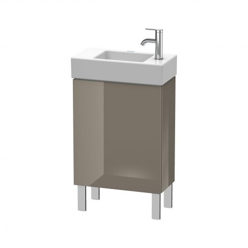 Bathwaters   Duravit   LC6751L8989