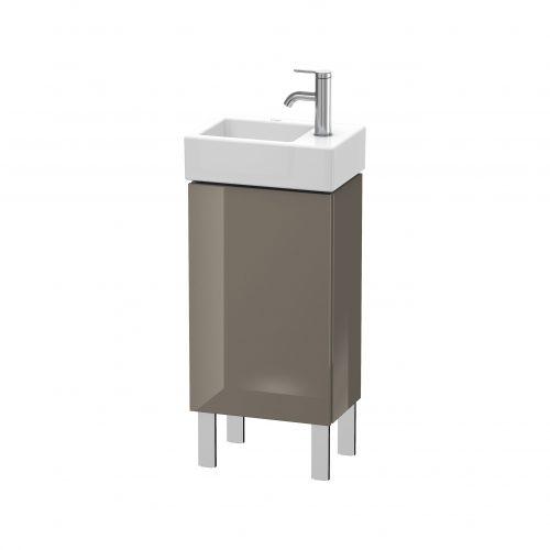 Bathwaters   Duravit   LC6793L8989