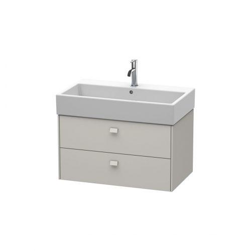 West One Bathrooms   duravit br415500707