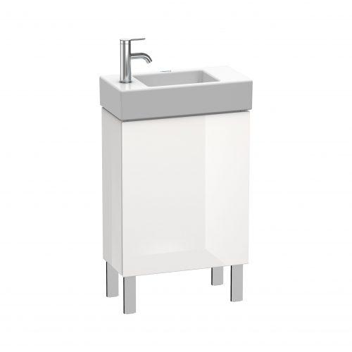 West One Bathrooms duravit lc6751l2222 2