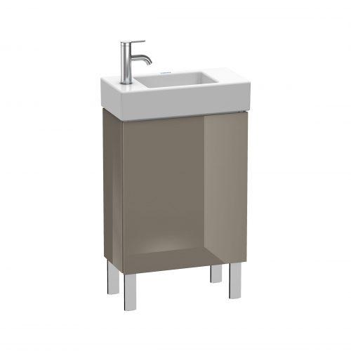 West One Bathrooms duravit lc6751l8989 2