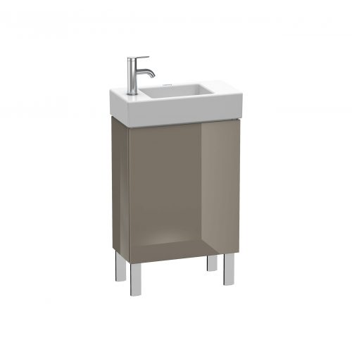 west one bathrooms duravit lc6751l8989 3