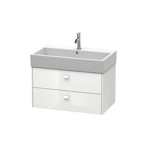 west one bathrooms online duravit br415502222