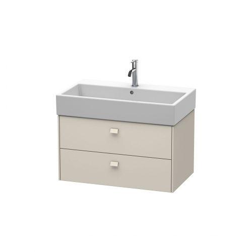 West One Bathrooms Online   duravit br415509191