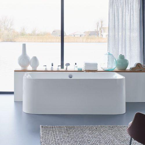 Bathwaters – 14 Happy D 2