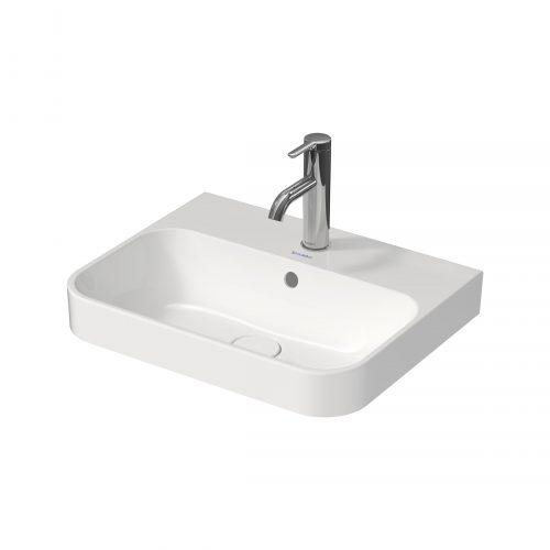 Bathwaters   Duravit   Happy D2 Plus   2360500000