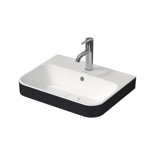 Bathwaters   Duravit   Happy D2 Plus   2360506100