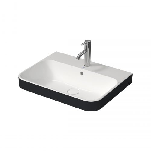 Bathwaters   Duravit   Happy D2 Plus   2360606100