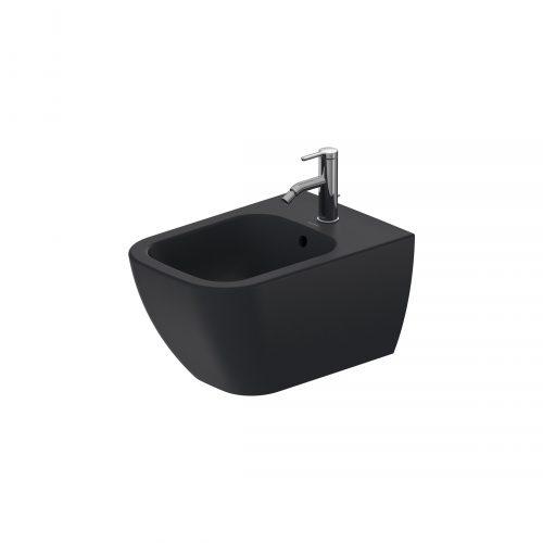 West One Bathrooms Online duravit 2258151300