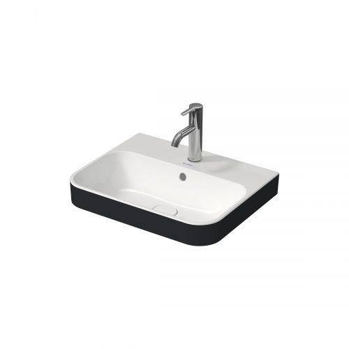 West One Bathrooms Online duravit happy d2 plus 2360506100