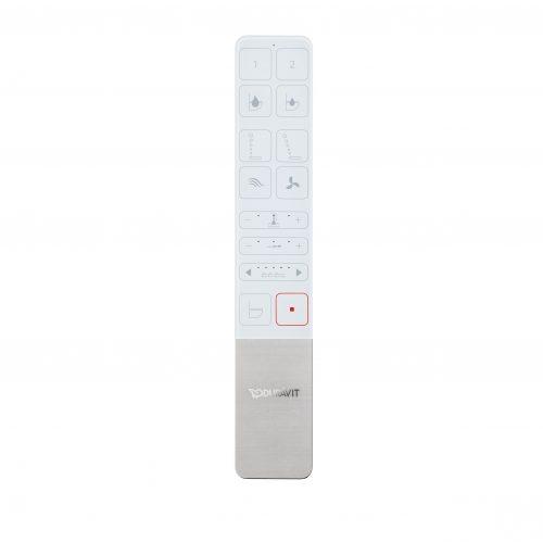 05 SensoWash Starck f remote control
