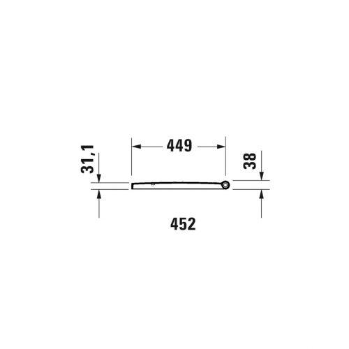 5718184 web2 tech draw 2
